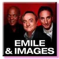 Célébrités EMILE et IMAGE