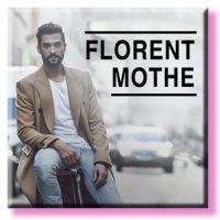 Célébrités FLORENT MOTHE
