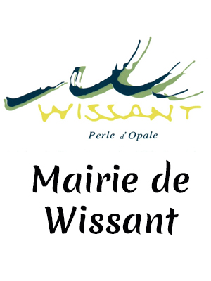 Logo Mairie Wissant